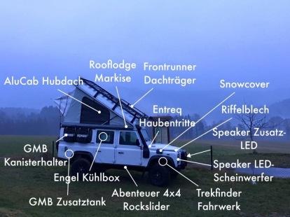 Homepage_klein - 2 (3)