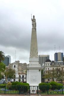 panamericana-1-6