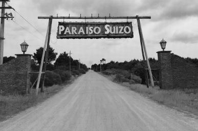 paraiso-suizo-1