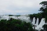iguazubrasilien-6