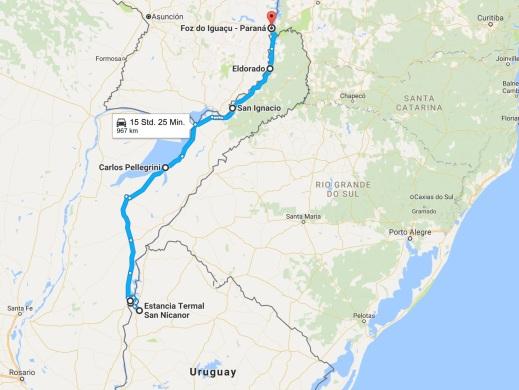 uruguay-brasilien