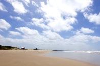 uruguay-coast-18