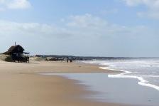 uruguay-coast-26