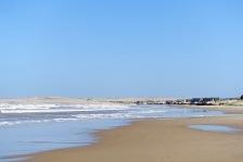 uruguay-coast-31
