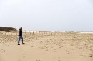 uruguay-coast-4