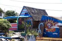 uruguay-coast-40