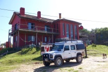 uruguay-coast-43