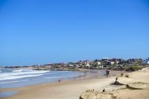 uruguay-coast-44