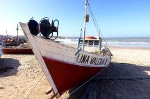 uruguay-coast-45