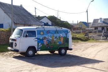 uruguay-coast-46