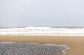 uruguay-coast-5
