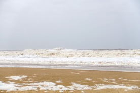 uruguay-coast-6