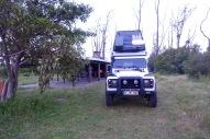 uruguay-inland-6