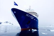 antarctica_klein-101