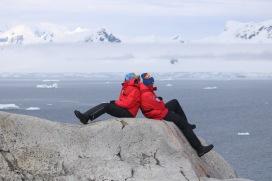 antarctica_klein-103