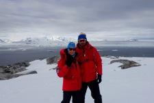 antarctica_klein-107