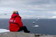 antarctica_klein-109