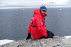 antarctica_klein-110