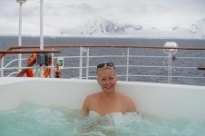 antarctica_klein-113