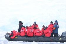 antarctica_klein-117
