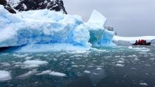 antarctica_klein-119