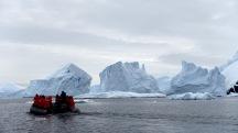 antarctica_klein-124