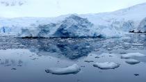 antarctica_klein-128