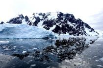 antarctica_klein-132