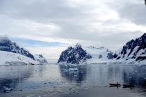 antarctica_klein-133