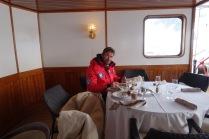 antarctica_klein-134