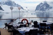 antarctica_klein-136