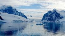 antarctica_klein-139