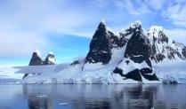 antarctica_klein-141