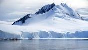 antarctica_klein-142