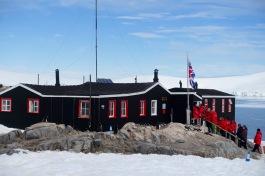 antarctica_klein-148