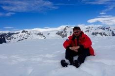 antarctica_klein-158
