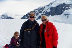 antarctica_klein-160
