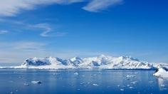 antarctica_klein-161