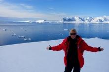 antarctica_klein-163