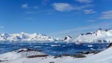 antarctica_klein-168
