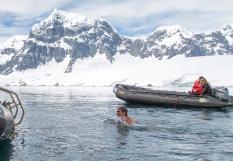 antarctica_klein-171
