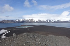antarctica_klein-173