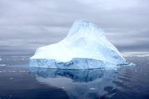 antarctica_klein-198