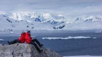 antarctica_klein-201