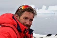 antarctica_klein-216