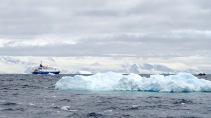 antarctica_klein-29