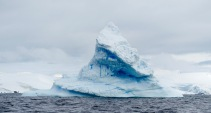 antarctica_klein-31