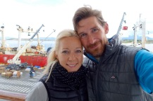 antarctica_klein-4