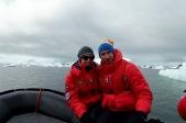 antarctica_klein-40