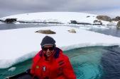 antarctica_klein-41